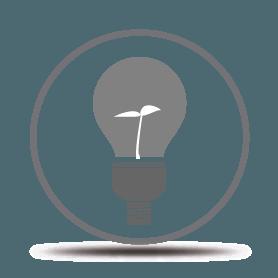 iluminacionForma