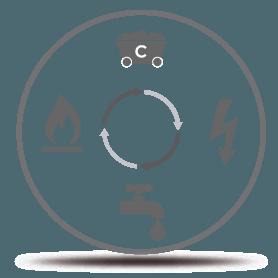 icono_Auditoria_Energetica