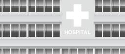 Hospitales