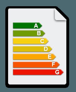 icona-certificacion-energetica