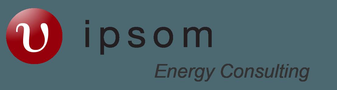 Eficiencia Energetica Ipsom