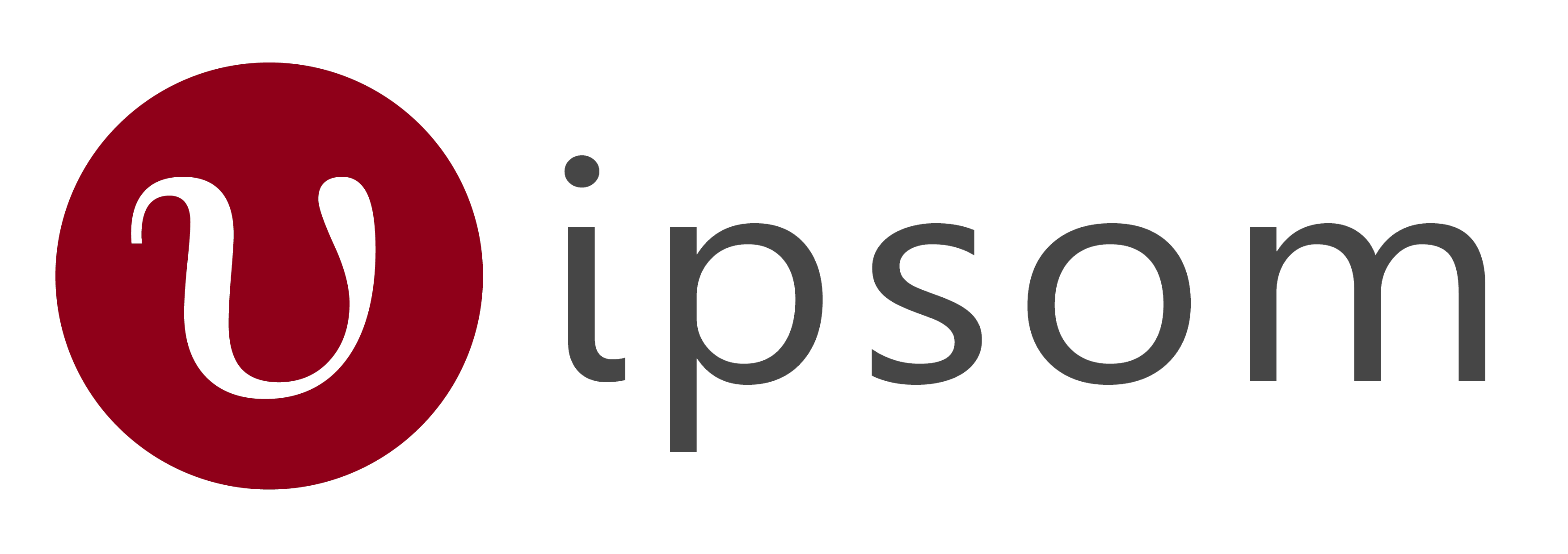 Consultoría Energética Ipsom